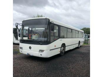 Podmiejski autobus Mercedes-Benz O 345 Conecto ,Euro3, Schaltgetriebe