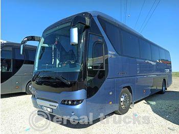 NEOPLAN 2013 TOURLINER EEV 46 RIDERSHIP 2+2 AUTO RET. INTERCITY BUS - podmiejski autobus