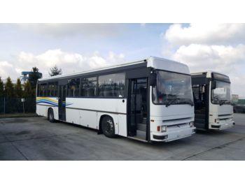 Podmiejski autobus RENAULT TRACER 2 SZTUKI: zdjęcie 1