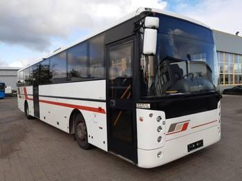 Podmiejski autobus SCANIA VEST CONTRAST K114EB4X2NI340 13,2m