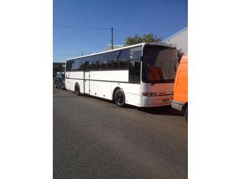 Podmiejski autobus VOLVO B10M Mark 4 Jonckheere Deauville