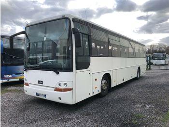 Podmiejski autobus Vanhool T915/SC 2/CL/TL/Euro 3