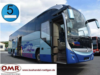 Turistički autobus Iveco Magelys HDH / 516 / 580 / 1. Hand / 56 Sitze