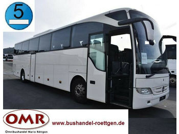 Turistički autobus Mercedes-Benz O 350 RHD Tourismo / Luxline / 580 / 415