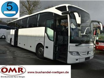 Turistički autobus Mercedes-Benz O 350 Tourismo R2M / Softline / 580 / 415