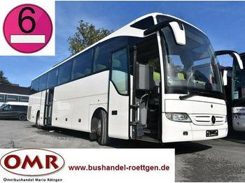 Turistički autobus Mercedes-Benz O 350 Tourismo RHD-M/2A / 07 / 415: slika turistički autobus Mercedes-Benz O 350 Tourismo RHD-M/2A / 07 / 415