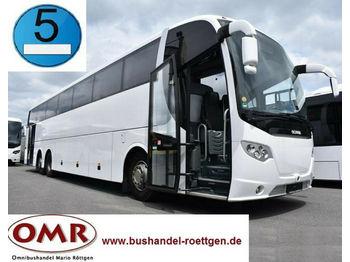 Turistički autobus Scania OmniExpress / Touring / 417 / 580 / Travego