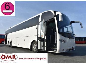 Turistički autobus Scania Omniexpress /Touring/516/Travego/Euro 6/3x vor.