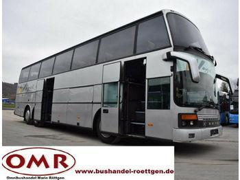Turistički autobus Setra S 316 HDS