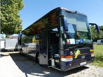 VAN HOOL T915 Acron - turistički autobus