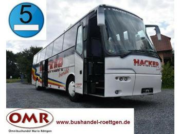 Turistički autobus VDL BOVA Futura F 2 / O 580 / O 350 / R 07