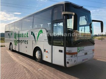 Vanhool 915 Acron  - turistički autobus