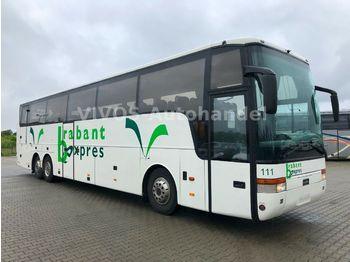 Vanhool 917 Acron  - turistički autobus