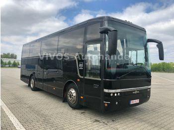 Turistički autobus Vanhool T911 Alicron
