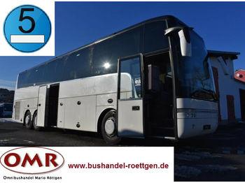 Turistički autobus Vanhool T915 Astronef / TX15 / 515 / 516 / sehr guter ZS