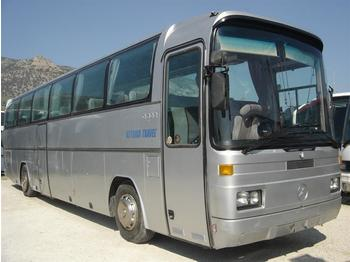MERCEDES BENZ 303 15 RHD 0303 - turystyczny autobus