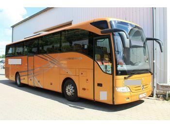 Mercedes-Benz O 350 Tourismo RHD  - turystyczny autobus