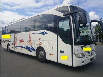 Mercedes-Benz O 350 Tourismo RHD ( Euro 5 )  - turystyczny autobus