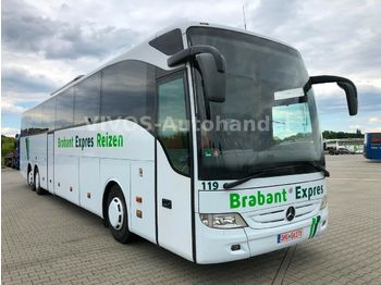 Mercedes-Benz Tourismo 17 RHD L.    Top Zustand KM Orig.  - turystyczny autobus
