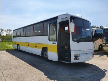 Turystyczny autobus RENAULT SFR112