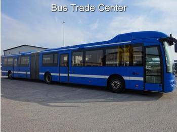 Priemiestinis autobusas Volvo SÄFFLE 8500 B9S: foto 1
