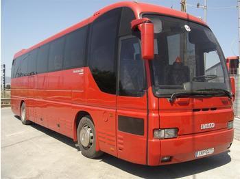 IVECO IRISBUS EUROCLASS 380 HD - turistinis autobusas