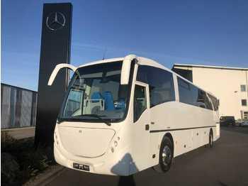 Irisbus 397EF3 4x2 Blutspendemobil Standklima Stromagg.  - turistinis autobusas