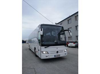 MERCEDES-BENZ  - turistinis autobusas