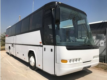 NEOPLAN NEOBODY N 316 SHD TRANSLINER - turistinis autobusas