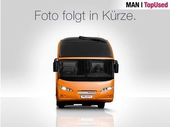 Turistinis autobusas Neoplan CITYLINER 2 / N 1216 HD: foto 1