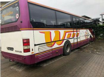 Neoplan Euroliner N 316 * KLIMA * bedingt fahrfähig  - turistinis autobusas