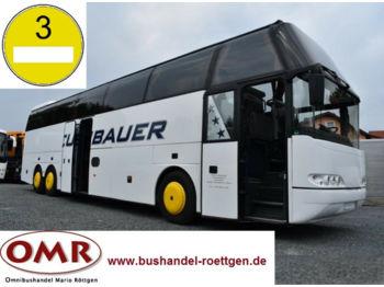 Turistinis autobusas Neoplan N1116/3HC / Cityliner / 416 / 580