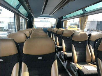 Neoplan STARLINER L  P 12  EURO 6  D-EZ  - turistinis autobusas