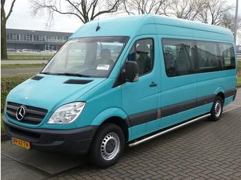 Mercedes-Benz Sprinter 311 - mikroautobuss