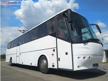 BOVA FHD 13-380 - starppilsētu autobuss