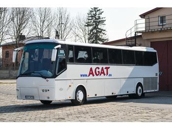 BOVA FUTURA FHD 127/365 Euro 5, 55 Pax - starppilsētu autobuss