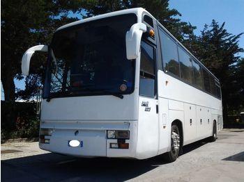 Starppilsētu autobuss RENAULT FR1 GTX / SFR112