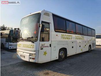 Starppilsētu autobuss RENAULT GTX
