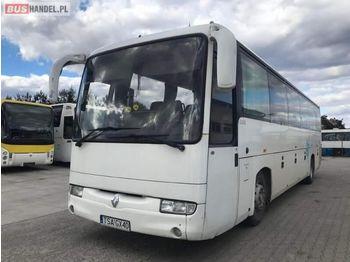 Starppilsētu autobuss RENAULT ILIADA