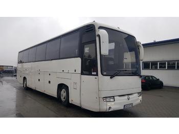 Starppilsētu autobuss RENAULT ILIADE