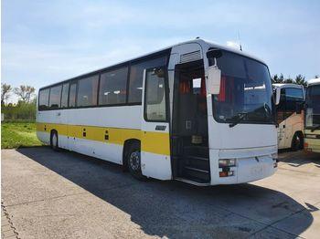 Starppilsētu autobuss RENAULT SFR112