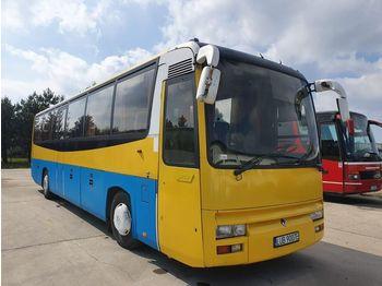 Starppilsētu autobuss RENAULT SFR 112