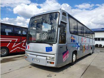 Starppilsētu autobuss RENAULT SFR 1126X