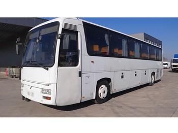 Starppilsētu autobuss Renault SFR1126 A (6 CULASSE / GRAND PONT / 55 SEATS)