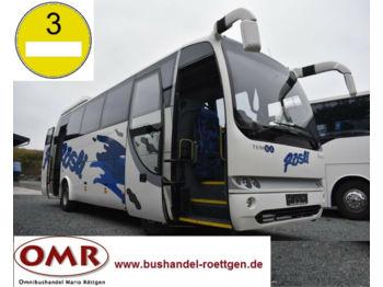 Starppilsētu autobuss Temsa Opalin 9 / 411 / 510