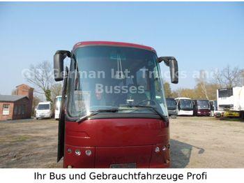 VDL BOVA BOVA FHD 12 380 FUTURA  VIP 12m Lang ( FLD )  - starppilsētu autobuss