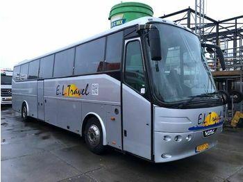 VDL BOVA BOVA FUTURA FH-13-0  - starppilsētu autobuss
