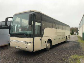 Starppilsētu autobuss Vanhool T916 Alicron/Acron /Astron/Klima/ WC/Euro4