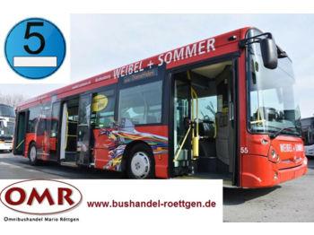 Autobuz urban Iveco Irisbus Heuliez GX 327/530/City/Klima/Euro 5