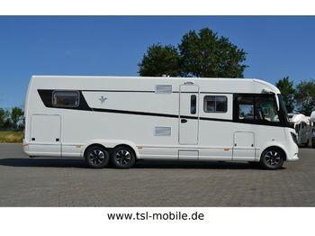 Niesmann + Bischoff Arto 88 LF Modelljahr 2019! Alde, Multimedia  - campingbil